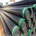 生产石油套管 合金石油套管 便宜石油套管 油井用石油套管 20