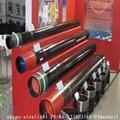 热销中国石油套管 高压石油套管 API5CT 油管 套管 N80石油套管 4
