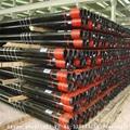 热销中国石油套管 高压石油套管 API5CT 油管 套管 N80石油套管 6