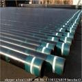 热销中国石油套管 高压石油套管 API5CT 油管 套管 N80石油套管 8