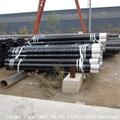 热销中国石油套管 高压石油套管 API5CT 油管 套管 N80石油套管 12