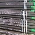 API 5CT VAM  casing pipe  VAM oil casing