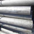 GB2270-80  GB/T14976-94 201 202 不锈钢管 0Gr18Ni9  6