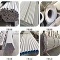 GB2270-80  GB/T14976-94 201 202 不锈钢管 0Gr18Ni9  12