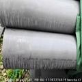 GB2270-80  GB/T14976-94 201 202 不锈钢管 0Gr18Ni9  14