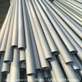 GB2270-80  GB/T14976-94 201 202 不锈钢管 0Gr18Ni9  16