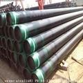 best selling casing pipe oil gas  casing pipe coupling casing pipe   API casing  14