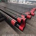 大口徑石油套管 燃氣用套管 R1R2R3 油管 BTC 13