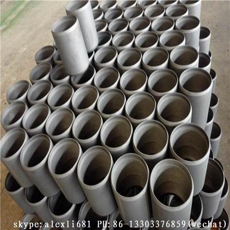 casing pipe ,oil pipe,R3 pipe,J55,K55 H40,N80 API 5CT  ppf ,coupling  19