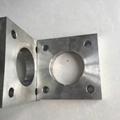 PJ/SE  PJ/RJ  FLANGE, ASTM B16.5 DIN JIS