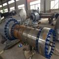 PJ/SE  PJ/RJ  FLANGE, ASTM B16.5 DIN JIS FLANGE WN SO FLANGE