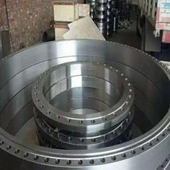 SW,LJ,304  316  304L  FLANGE, ASTM ,DIN ,JIS FLANGE (Hot Product - 1*)