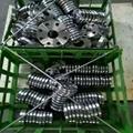 SW,LJ,304  316  304L  FLANGE, ASTM ,DIN ,JIS FLANGE 2
