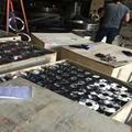 承插焊法兰(SW)、松套法兰(LJ),不锈钢 国标,美标,德标法兰