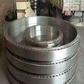 SW,LJ,304  316  304L  FLANGE, ASTM ,DIN ,JIS FLANGE 11