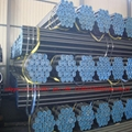 SA 210C seamless steel pipe,A106 A105 SEAMLESS STEEL API5L   7