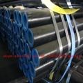 SA 210C seamless steel pipe,A106 A105 SEAMLESS STEEL API5L   10