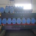 SA 210C seamless steel pipe,A106 A105 SEAMLESS STEEL API5L   12