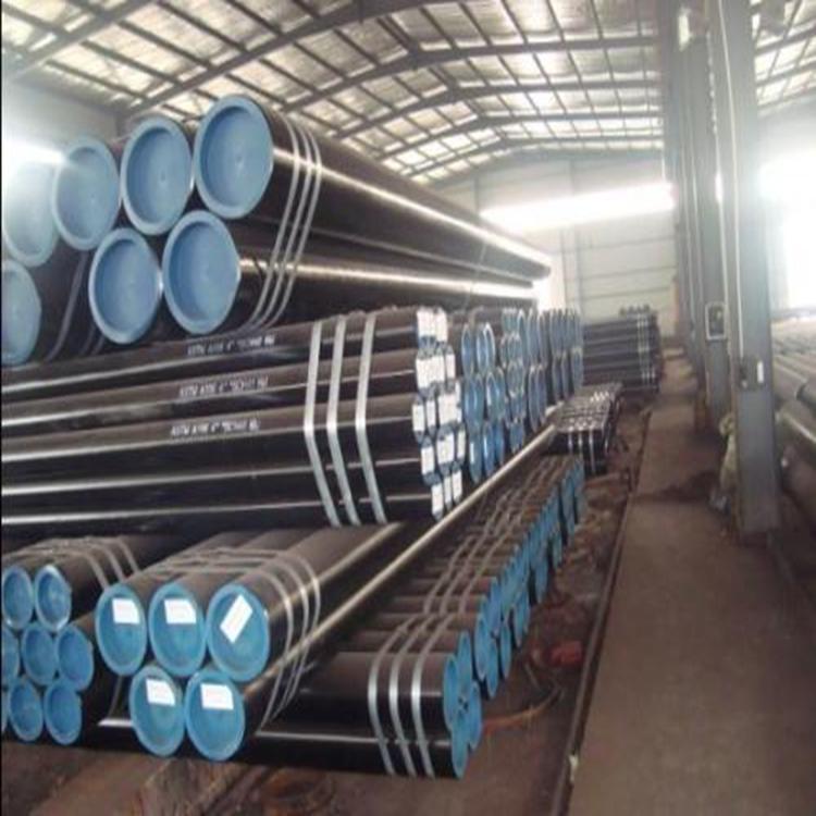SA 210C seamless steel pipe,A106 A105 SEAMLESS STEEL API5L   15