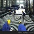 SA 210C seamless steel pipe,A106 A105 SEAMLESS STEEL API5L   16