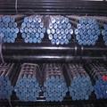 SA 210C seamless steel pipe,A106 A105 SEAMLESS STEEL API5L   19