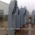 支吊架A-G.T1-T5,VS,TD  管托 5