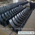 spring support hanger,A-G.T1-T5,VS TD hanger Pipe bracket 16