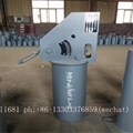 支吊架A-G.T1-T5,VS,TD  管托 18