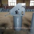 spring support hanger,A-G.T1-T5,VS TD hanger Pipe bracket 18