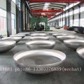 carbon steel pipe cap, plug,large diameter alloy pipe cap,Pipe cap 7