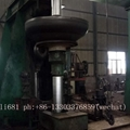 carbon steel pipe cap, plug,large diameter alloy pipe cap,Pipe cap 10