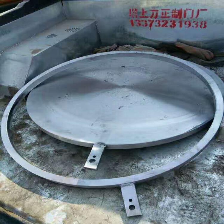 八字盲板插板垫环垫板 不锈钢,合金,碳钢盲板,盲法兰 5