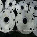 eight blind flange, blind flange, stainless steel, alloy, carbon steel blind
