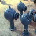 high chromium cast iron elbow,cerametal wear-resistant alloy pipe and elbow  11