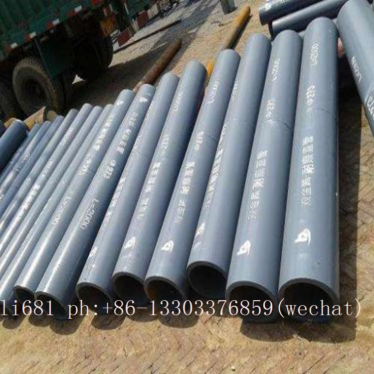 high chromium cast iron elbow,cerametal wear-resistant alloy pipe and elbow  16