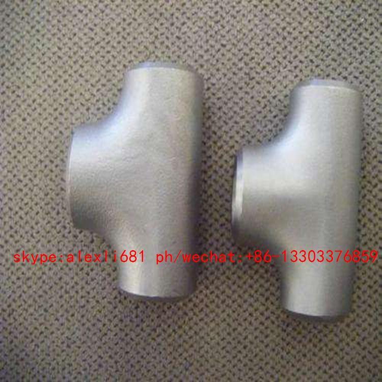 无缝铝弯头 90度铝弯管1060.5083 的弯头,铝法兰 三通 9