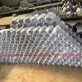无缝铝弯头 90度铝弯管1060.5083 的弯头,铝法兰 三通 10