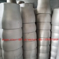 无缝铝弯头 90度铝弯管1060.5083 的弯头,铝法兰 三通 19