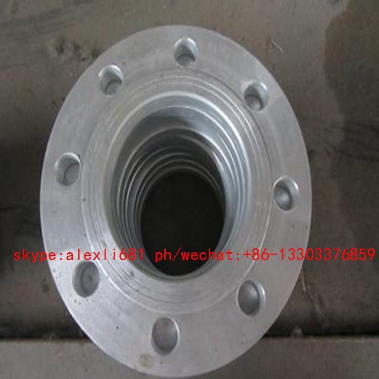 铝法兰,带径铝法兰 ,对焊铝法兰,板式平焊铝法兰,大口径铝法兰 1