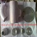 铝法兰,带径铝法兰 ,对焊铝法兰,板式平焊铝法兰,大口径铝法兰 2