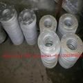铝法兰,带径铝法兰 ,对焊铝法兰,板式平焊铝法兰,大口径铝法兰 10