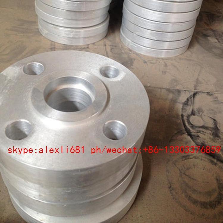 铝法兰,带径铝法兰 ,对焊铝法兰,板式平焊铝法兰,大口径铝法兰 12