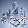 铝法兰,带径铝法兰 ,对焊铝法兰,板式平焊铝法兰,大口径铝法兰 13