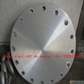 铝法兰,带径铝法兰 ,对焊铝法兰,板式平焊铝法兰,大口径铝法兰 15