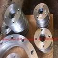 铝法兰,带径铝法兰 ,对焊铝法兰,板式平焊铝法兰,大口径铝法兰 16