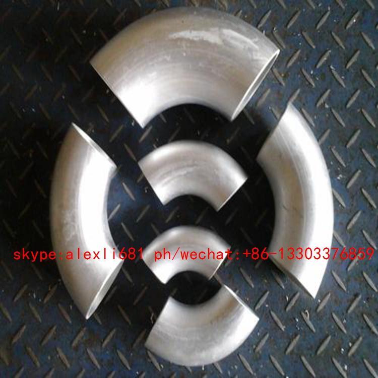 铝法兰,带径铝法兰 ,对焊铝法兰,板式平焊铝法兰,大口径铝法兰 18