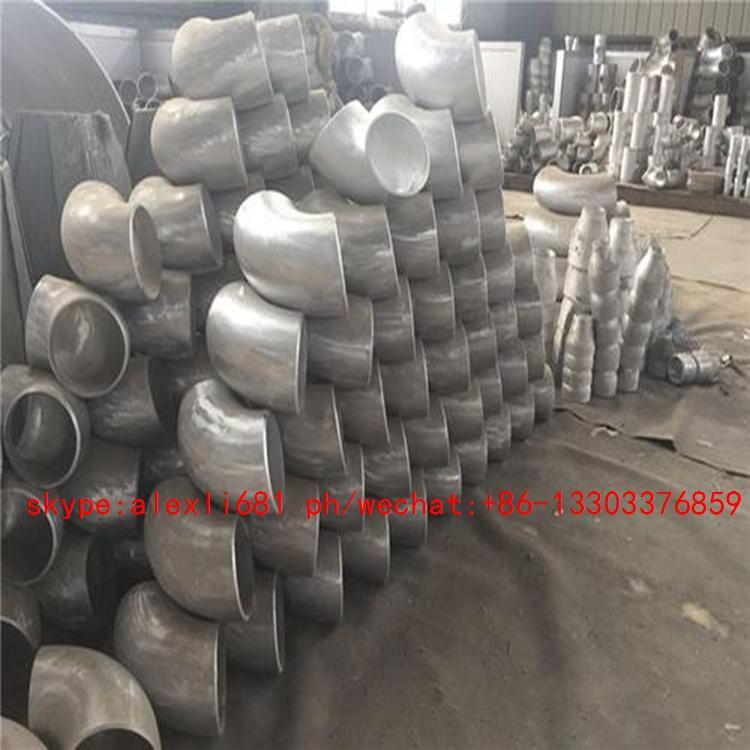 铝法兰,带径铝法兰 ,对焊铝法兰,板式平焊铝法兰,大口径铝法兰 19