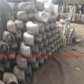 AL flange,SO Flange,PL-Aluminum  WN AL Flange