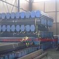无缝钢管ASTM A53-98