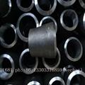 同心 偏心  碳钢 美标 大小头  异径管  3